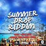 Summer Drop Riddim