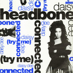 Headbone Connected