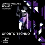Oporto Techno