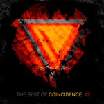 The Best Of Coincidence Records II