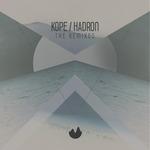 Kope/Hadron