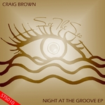 Night At The Groove EP