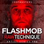 Raw Technique (Sample Pack WAV/APPLE/LIVE/REASON)