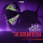 The Scream Of Eva