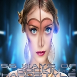 55 Ways Of Rockin Hardstyle Vol 2