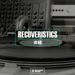 Recoveristics #40