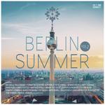 Berlin Summer Vol 2