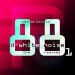 88 The Remixes Pt 1