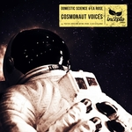 Cosmonaut Voices