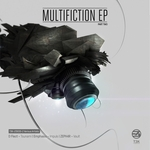 Multifiction EP Part Two