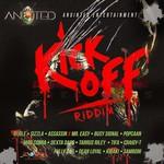Kick Off Riddim
