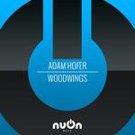 Woodwings