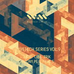 Wavetech Series Vol 9