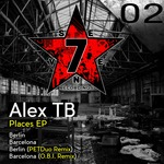 Places EP