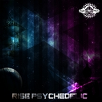 Rise Psychedelic