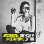 Amsterdam Underground (Coffeeshop Edition)