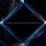 Scene Delete: Remixes #1