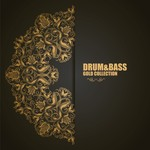 Drum&bass/Gold Collection