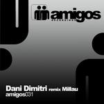Amigos 031 Dani Dimitri