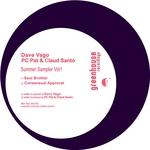 Summer Sampler Vol 1