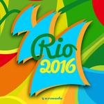Rio 2016 - Armada Music