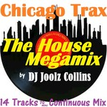 Chicago Trax