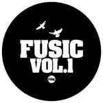 Fusic Vol 1