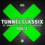 Tunnel ClassiX Vol 2