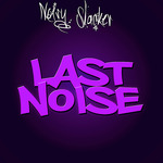 Last Noise