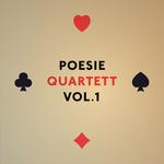 Poesie Quartett Vol 1