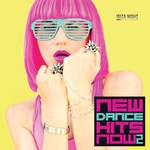 New Dance Hits Now Vol 2