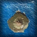 Remotest Island EP