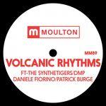 Volcanic Rhythms
