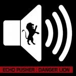 Danger Lion