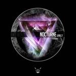 Nocturne Va (Level 2)