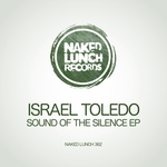 Sound Of The Silence EP
