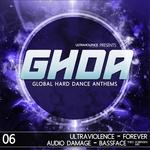 GHDA Releases S4-06 Vol 4