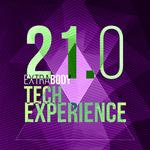Extrabody Tech Experience 21.0