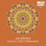 Special Loui Fernandez
