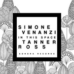 In This Space EP