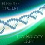Technology Light