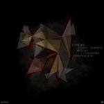 Corot Remixes