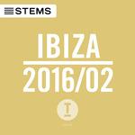 Toolroom Ibiza 2016 Vol  02
