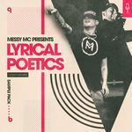 Lyrical Poetics (Sample Pack WAV/APPLE)