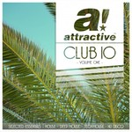 Attractive Club 10 Volume One