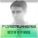 Forerunners Pres. Best Of Deep House 2016, Vol  01