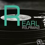 Rearl Ltd Sampler 004