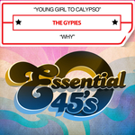 Young Girl To Calypso/Why