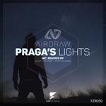 Praga's Lights