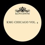 KMG Chicago Vol 4